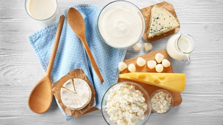 food acne acne