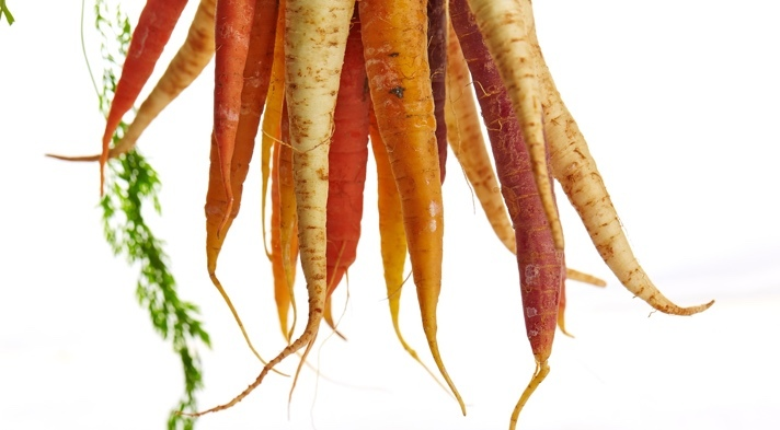 Carrots Skin Benefits For Acne